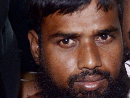 Burdwan blast points to TMC leader's link