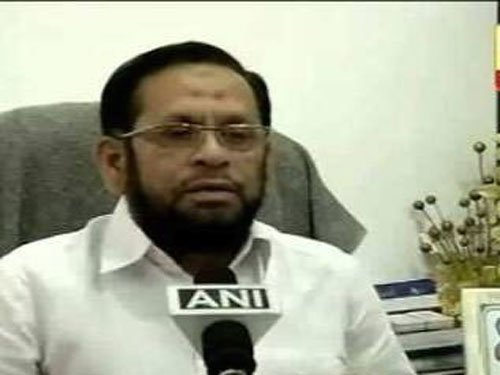 Sting op: LS's Ethic Committee seeks explanation from TMC MPs