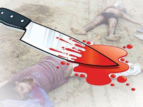 CPI(M) accuses TMC of unleashing terror, lashes out at EC