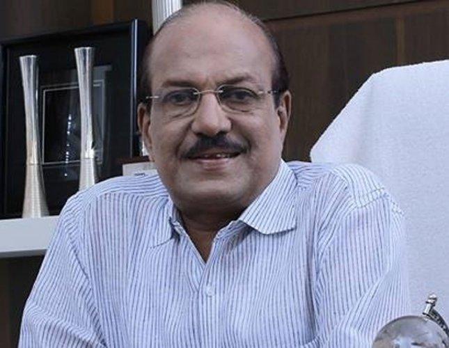 Indian Union Muslim League retains Malappuram LS seat