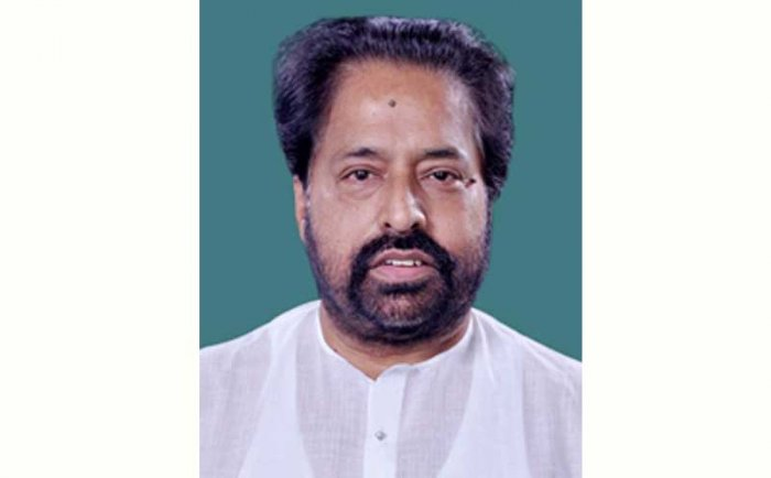 Raising the matter during Zero Hour, Sudip Bandopadhyay (TMC) alleged the role of Romanians and Nigerians in skimming ATM machines and asked where will people keep their savings if the money kept in banks is not safe.