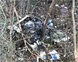 YSR chopper crash: AP govt orders CBI probe