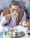 Shibu Soren to take oath on December 30