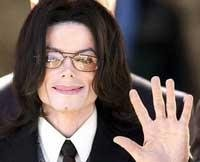 Jackson's father suing Conrad Murray