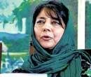 PDP chief rejects PM invite