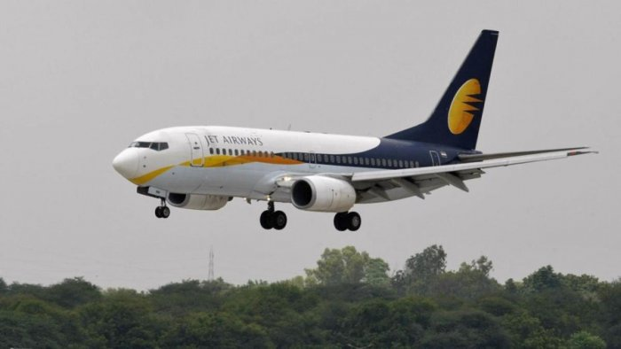 The government has asked rival airlines to not indulge in predatory pricing following the grounding of Jet Airways.