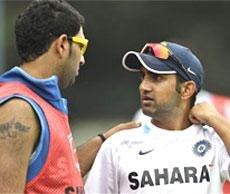 Sachin, Yuvi, Gambhir to miss WI tour; Raina to lead in ODIs
