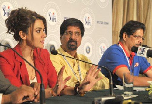 Karn, Rishi strike it big at IPL auction