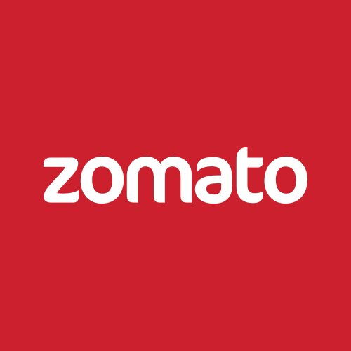 Zomato currently has two warehouses, one each in Bengaluru and Delhi with a combined capacity of 9,000 metric ton (MT) per month. File photo