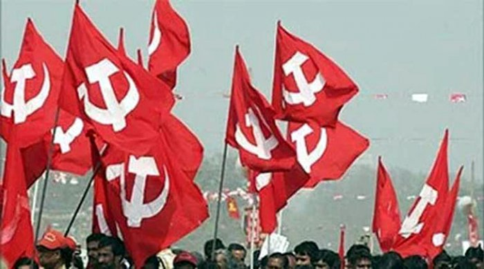 Incidentally, the former CPM local leader, who invited the wrath of the CPM government in Kerala with his mass movement called 'Vayalkilikal' (birds of the field), is contesting the election in CPM's stronghold Kannur.