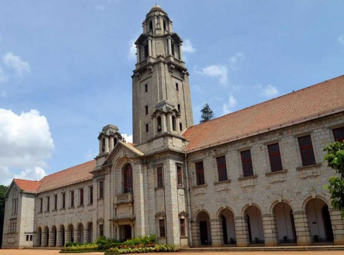 The Indian Institute of Science (IISc) held on to its 29th rank as a total of 49 Indian institutions made the cut to be included in the list.