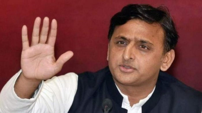 CBI sources said that it will investigate the role of ministers and bureaucrats. It came on a day when Samajwadi Party and BSP leaders indicated that their leaders will soon announce an electoral alliance for the Lok Sabha polls before the month ends.