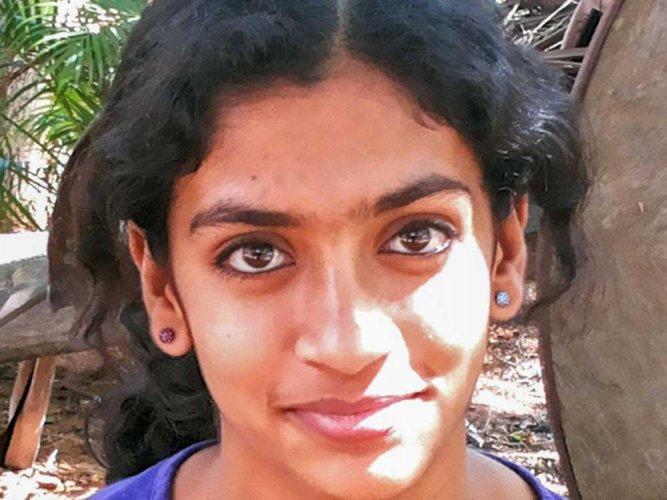 Vibha Swaminathan