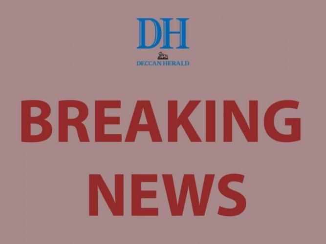 Gunmen storm luxury hotel in Pak port city of Gwadar