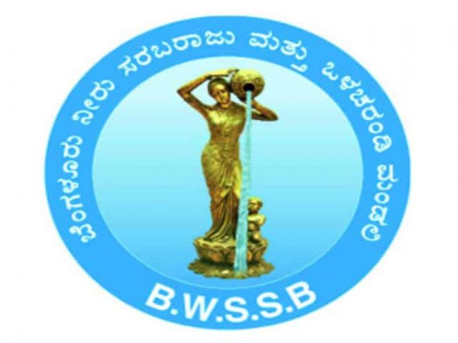 BWSSB wants the government to okay revision of tariff once in three years.