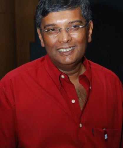 Ajay Bose