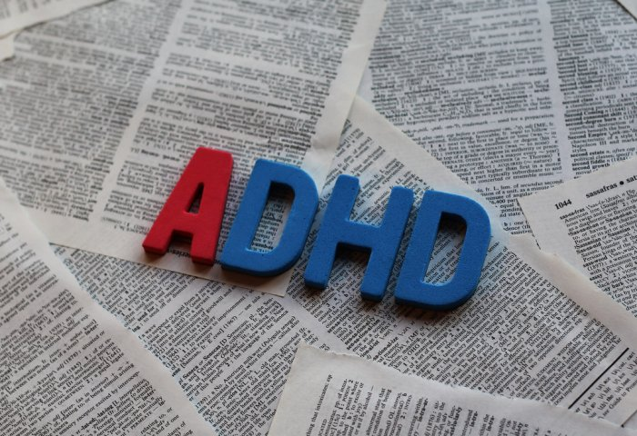 Risks For Teen Drivers With Adhd >> Teens With Adhd At Higher Risk Of Road Accidents Study Deccan Herald