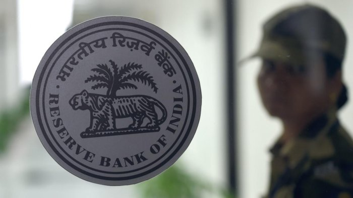 According to the sources, the Reserve Bank of India (RBI) is of the view that special window is not required as of now based on their assessment. AFP File photo