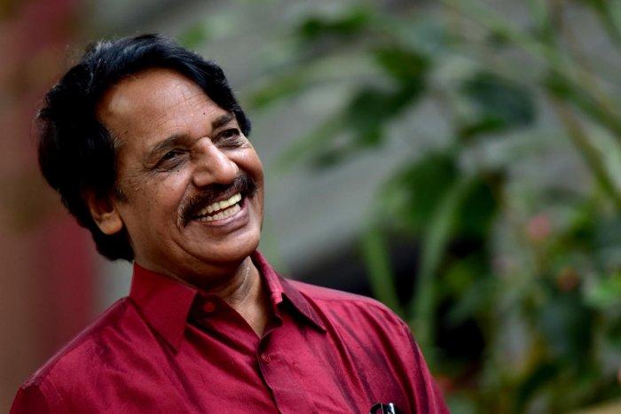 PIONEER T N Seetharam