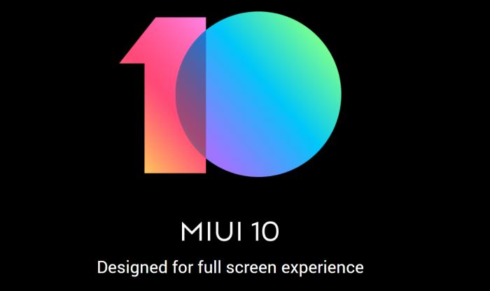 Xiaomi MIUI 10: Redmi 6 Pro, Note 5 Pro get Android Pie | Deccan Herald