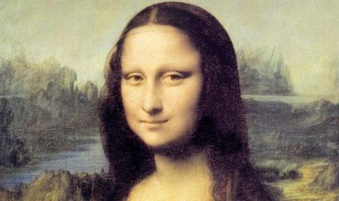 Researchers at St George's, University of London in the UK set out to investigate the truth of Mona Lisa's expression and apply neuroscientific principles to the world's best-known painting.