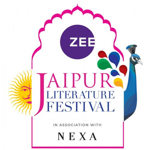 The celebrated Jaipur Literature Festival (JLF) is all set to make its debut in the Northern Ireland capital of Belfast on June 21. File Photo