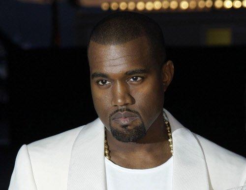 No more plastic surgery, Kanye West tells Kim Kardashian