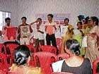 Naringana hosts 'plastic-free village' campaign