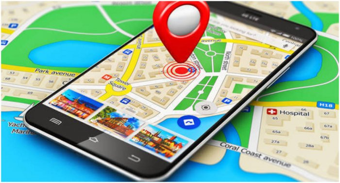 """Tech giant Google is experimenting with a new """"Off-route"""" safety feature for Maps, exclusively in India."""
