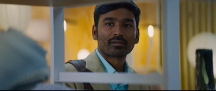 "Dhanush, who has headlined several blockbusters in South and made a successful Bollywood debut with ""Raanjhanaa"", says an actor is always striving to give what the audience wants. (File Photo)"