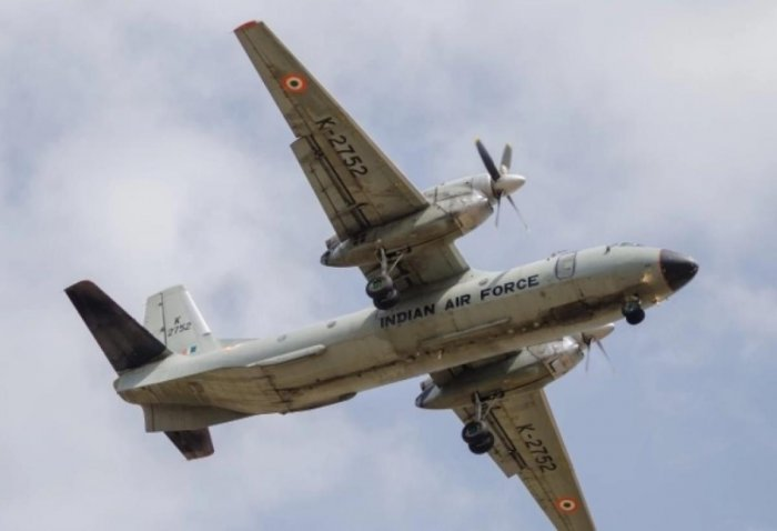 The Indian Air Force (IAF) confirmed that all 13 personnel, who had boarded the AN-32 on June 3, died in the crash, which took place near Payum in Arunachal Pradesh, close to China border.