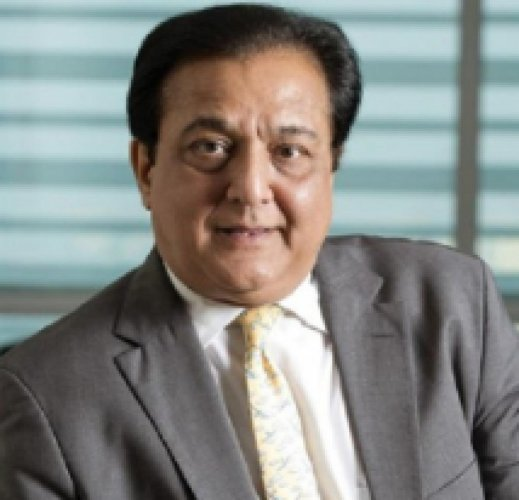 Rana Kapoor's term was curtailed by RBI due to a slew of concerns, including poor governance and loan practices. (File Photo)