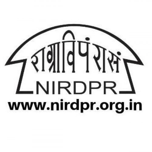NIRDPR (Photo FB)