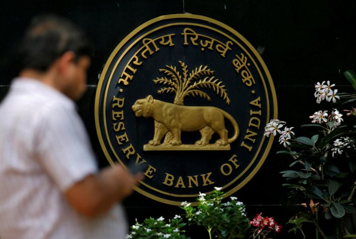 The RBI will examine concerns around its strict data localisation rules that require storing of customer data exclusively in India. (Reuters File Photo)