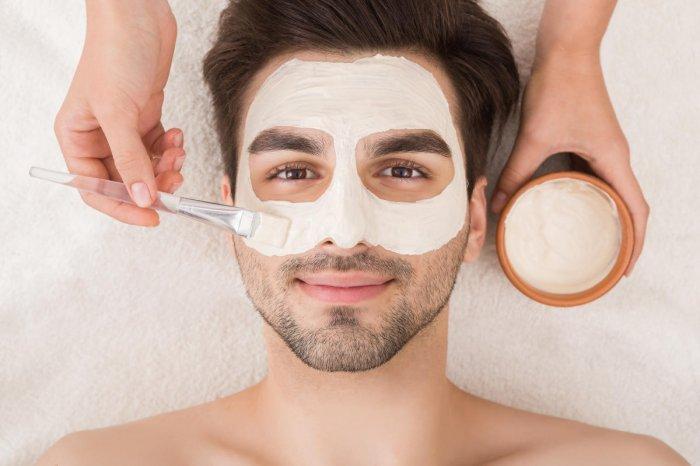 Purge your pores | Deccan Herald