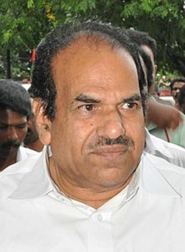 A two-member team of officials of Mumbai police have reached Kannur, seeking the cooperation of their Kerala counterparts in the probe of a case of rape and cheating against Binoy Kodiyeri, elder son of Kerala CPI(m) state secretary, Kodiyeri Balakrishnan