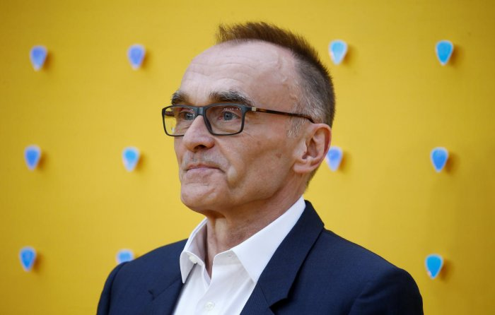 In an interview with Metro, the 62-year-old director said he will never take on a big studio franchise again. (Reuters File Photo)
