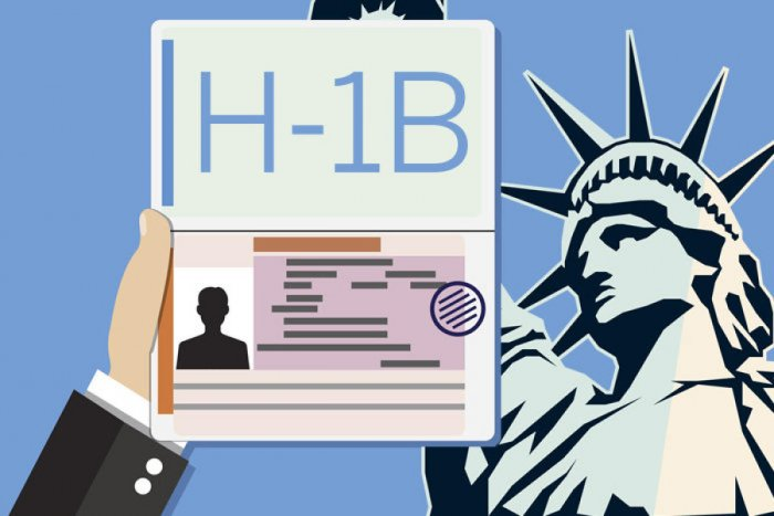 The plan to restrict the popular H-1B visa programme, under which skilled foreign workers are brought to the United States each year, comes days ahead of US Secretary of State Mike Pompeo's visit to New Delhi.