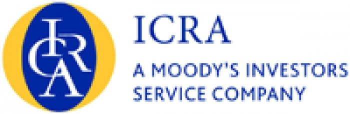 ICRA Limited logo (Photo from ICRA website)