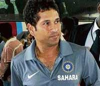 Sachin highest tax paying sportsperson in country