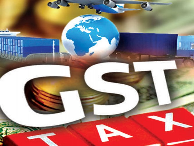 GST deadlock continues over high sea taxes;FM hopes resolution
