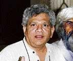 Why has IPL not paid tax for 2 years, asks Yechury