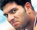 Yuvi, 3 other IPL players to get tax notice