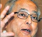 FM to look into continuation of tax sops: SEZs
