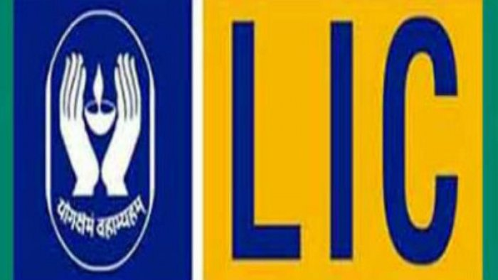 The Life Insurance Corporation of India (LIC) on Thursday said its new business premium grew 5.68 per cent to Rs 1.42 lakh crore in fiscal year 2018-19. (DH Photo)