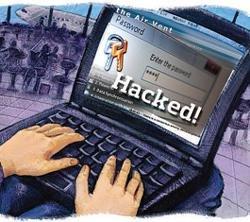 Cybercrime: Crooks offer refund on online tax refund