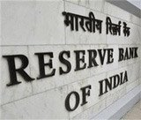 RBI cuts repo rate by 25 bps; EMI to stay same