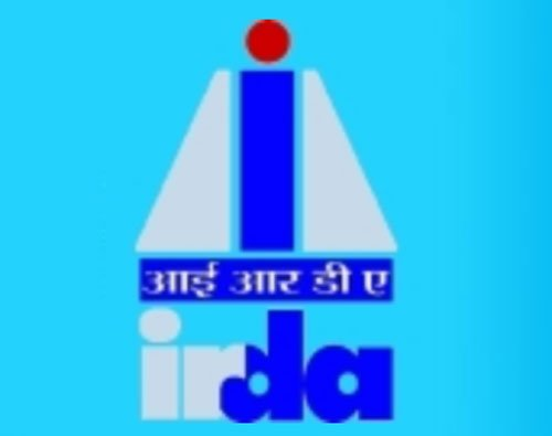 IRDA allows insurers to hedge interest rate risks