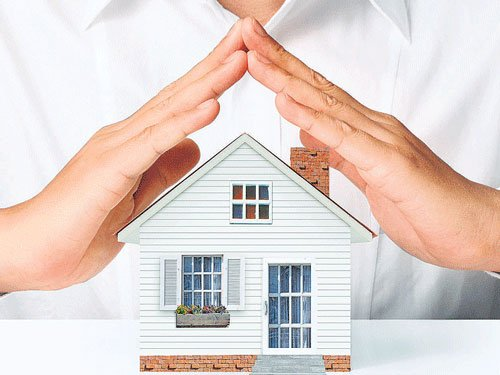 OBC cuts interest rate on home loan by 0.5 pc