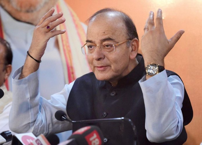 Cabinet nod to constitute 15th Finance Commission